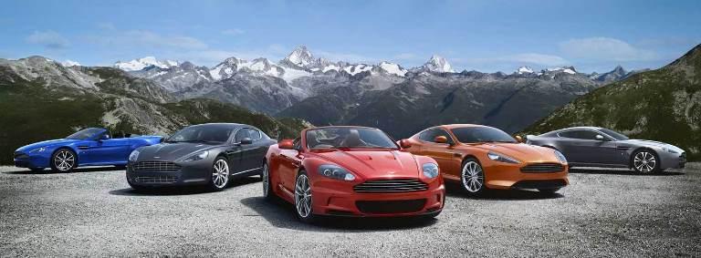 Выкуп и оценка автомобилей