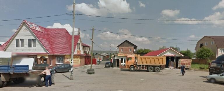 карпрайс ленинградское шоссе