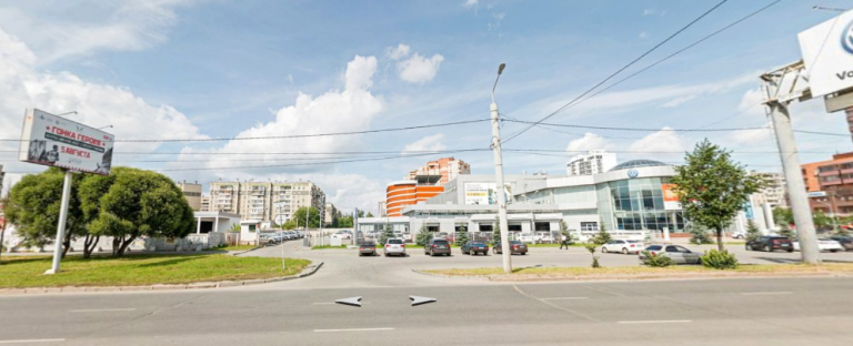Карпрайс в Челябинске