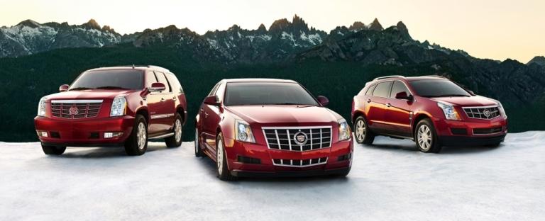 Выкуп и оценка Chevrolet в Москве